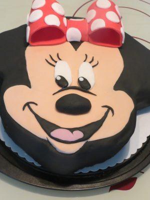 gâteau enfant (16)
